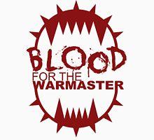 Blood For Horus Unisex T-Shirt