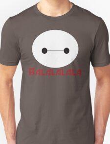 Fist Bump cute cartoon T-Shirt