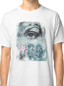 Indie Summertime Classic T-Shirt
