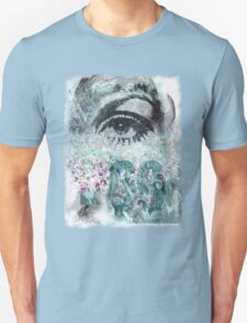 Indie Summertime T-Shirt