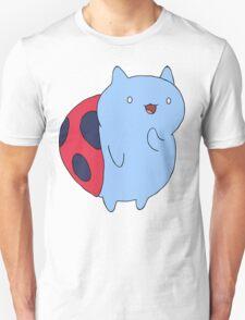 Catbug T-Shirt