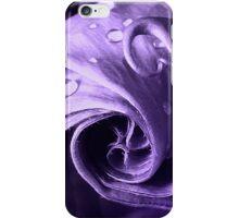 Wild & Precious  iPhone Case/Skin