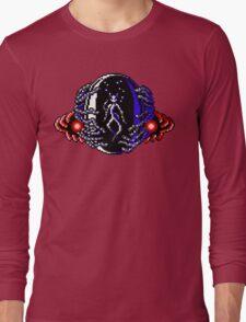 Giegue Long Sleeve T-Shirt