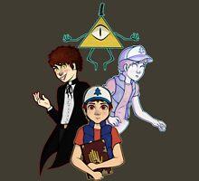 Dipper and Bill T-Shirt