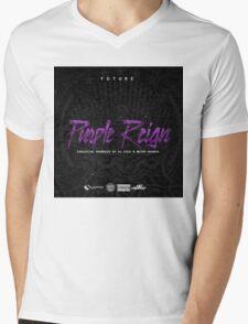 Future - Purple Reign T-Shirt