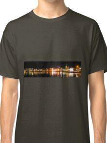 night vista Classic T-Shirt