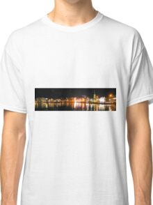 night vista Classic T-Shirt
