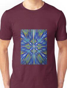 Eastern Rush 1 Unisex T-Shirt