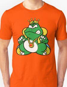 Wart T-Shirt