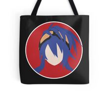 Heroine of JUSTICE! Tote Bag