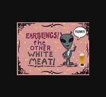 Earthlings Unisex T-Shirt