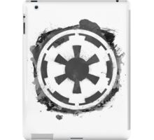 For the Empire iPad Case/Skin