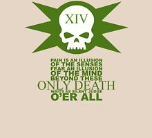 Only Death T-Shirt