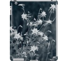 My Lonely Nights Are Over  iPad Case/Skin