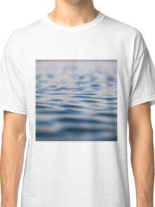 SUBMERGE Classic T-Shirt