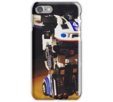 Classic Style iPhone Case/Skin