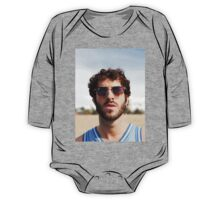 Lil Dicky One Piece - Long Sleeve