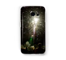 Shooting Sky Samsung Galaxy Case/Skin