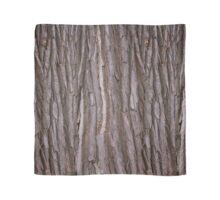Cottonwood Scarf