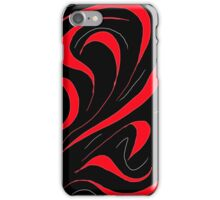 It's A Mystery iPhone Case/Skin