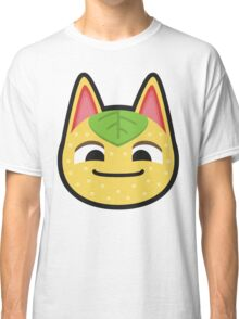 TANGY ANIMAL CROSSING Classic T-Shirt
