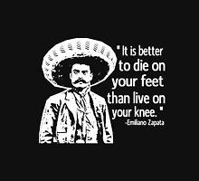 Emiliano Zapata-23 Unisex T-Shirt