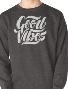 Good Vibes - Feel Good T-Shirt Design T-Shirt