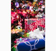 Christmas Gifts II Unisex T-Shirt