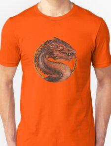 Mortal Kalamities Unisex T-Shirt