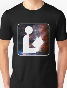 Libraries are out of this world T-Shirt