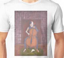 The Last Concert Unisex T-Shirt