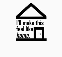Home - One Direction Unisex T-Shirt