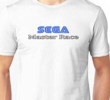 Sega Master Race Unisex T-Shirt