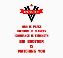 INGSOC Guidelines T-Shirt