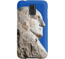 Washington Granite Samsung Galaxy Case/Skin