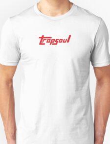 T R A P  S O U L T-Shirt