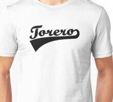 Torero Unisex T-Shirt