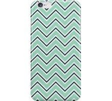 Dragon Scale Chevron iPhone Case & Skin iPhone Case/Skin