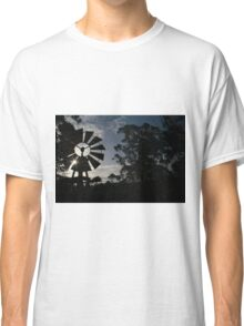 end of the day beauty Classic T-Shirt