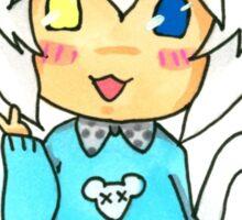 Chibi Ciel  Sticker
