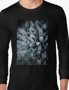 Macro Pod Ball T-Shirt