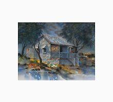"""""""Mango Cottage, Irvinebank"""" Unisex T-Shirt"""