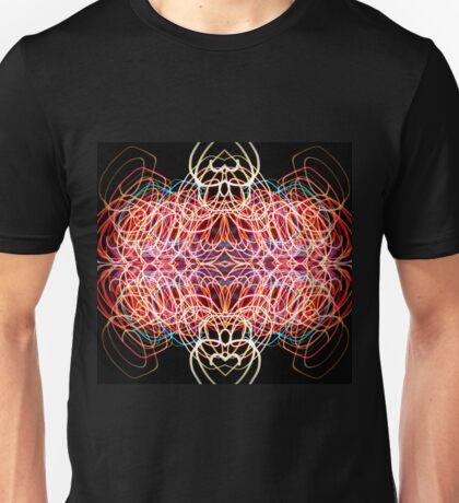 Love Drunk Unisex T-Shirt