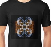 Evolving Perception Unisex T-Shirt