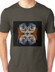 Evolving Perception Unisex T-Shirt