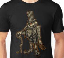 Autumn People 1: The Mayor Unisex T-Shirt
