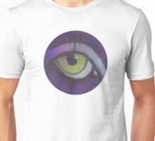 eye only II Unisex T-Shirt