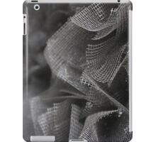 The Listener iPad Case/Skin