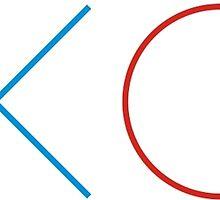 Controller stick logo by irrphone4s