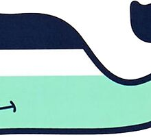 vv nautical  by bradlethepadle